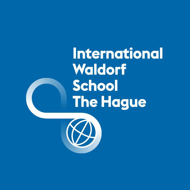 International Waldorfschool The Hague